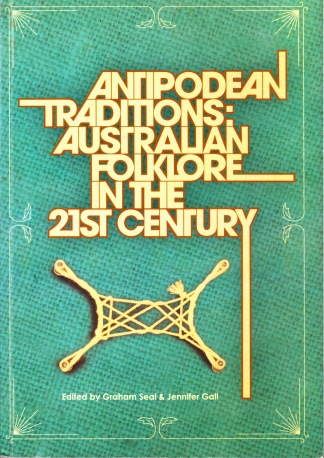 antipodean-traditions