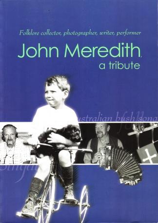 john-meredith-a-tribute