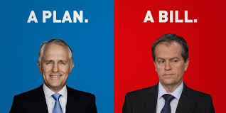 a plan a bill