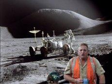 fake tradie moon