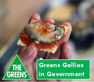 Greens-Gollies-in-Government