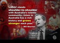 islamophobia alp