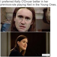 o'dwyer young ones