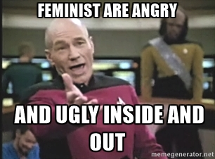 feminists-picard