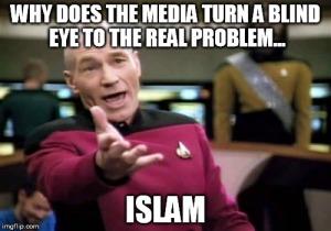 islam-picard