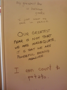 Wisdom-from-Bathroom-Stalls-12