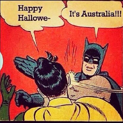 australia-halloween