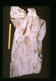 convict-shirt
