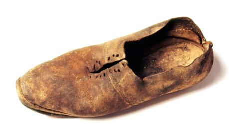 convict-shoe-copy2