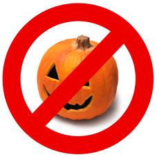 fb-anti-halloween