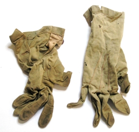 gloves-pair-copy