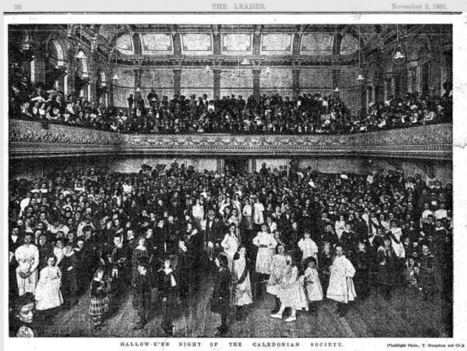 jpg-leader-1901-melbourne-vic-pic-ball-sat-2-nov-p36