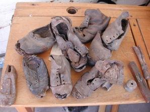 oldshoes011